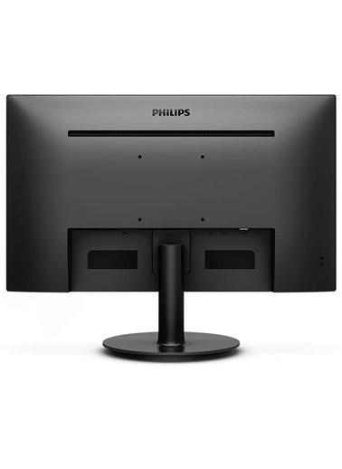 Philips 27 272V8A-01 IPS 1920x1080 VGA DP HDMI Vesa 4ms Siyah Siyah